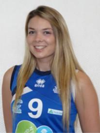 Mathilde 4