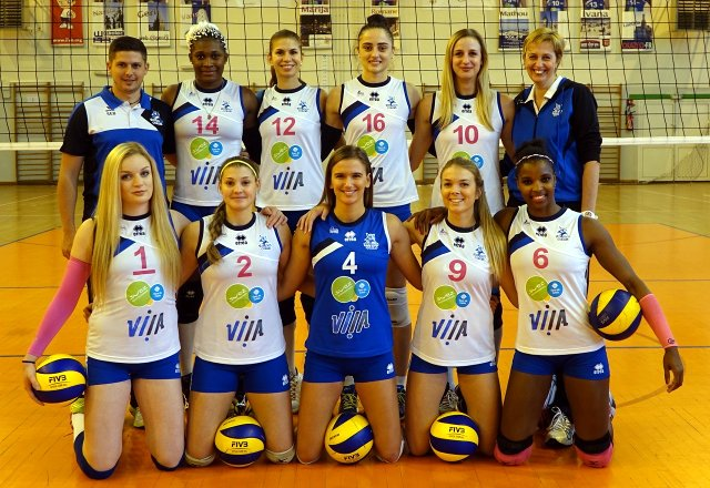 stella-calais-volley2016